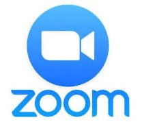 Zoom Virtual Space